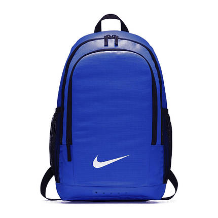 Рюкзак Nike Academy Football BA5427-405 (Оригинал), фото 2