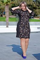 Платье ключик 584(ГЛ)