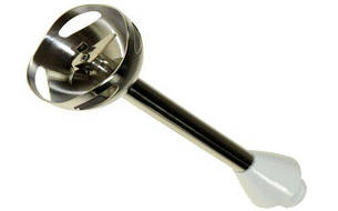 Блендерная ніжка для Bosch MSM6700 00651144