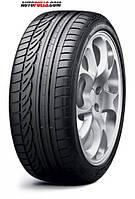 Легковые летние шины Dunlop SP Sport 01 255/45 R18 99V
