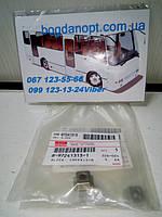 Ползун синхронизатора 1-3 передачи и заднего хода КПП MYY5T автобус Богдан а-091,а-092,Исузу.