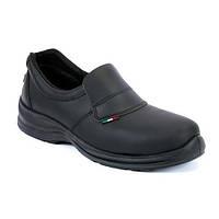 Туфли Giasco Medina  (Италия) S2 92D02