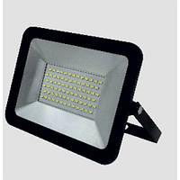 Светодиодный прожектор LED 100W ULTRA SLIM SMD