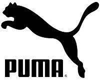 Мужские кроссовки Puma