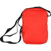 Сумка Nike Core Small Items 3.0 BA5268-657 (Оригинал), фото 2