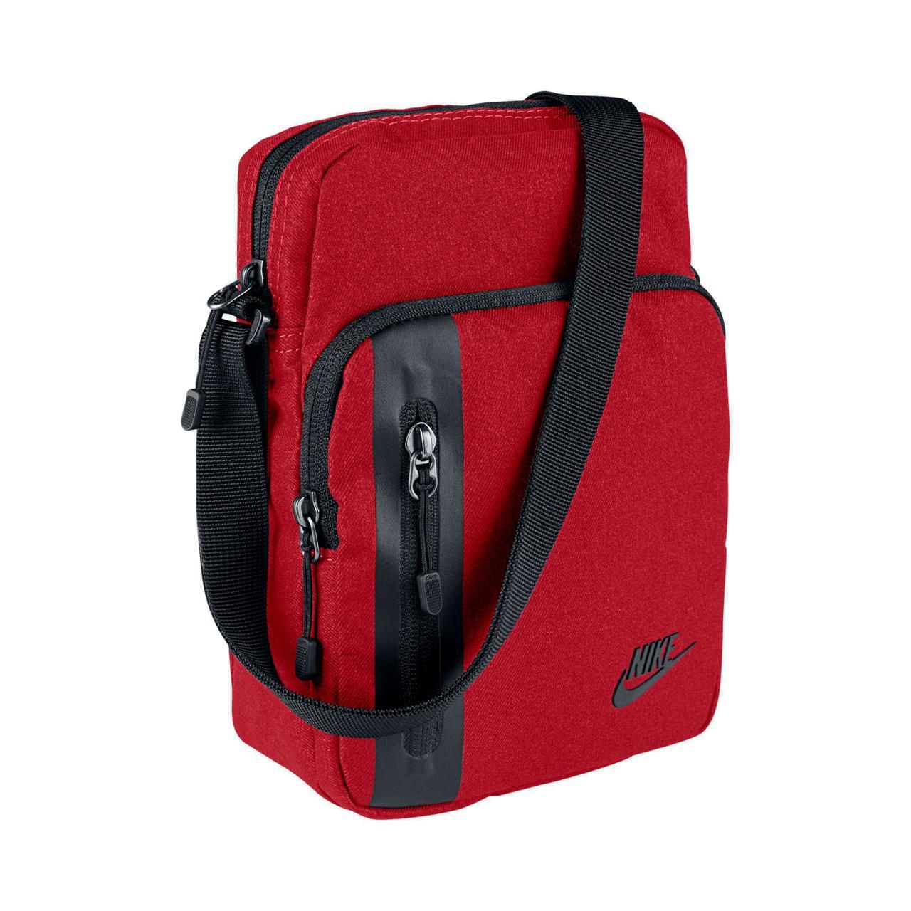Сумка Nike Core Small Items 3.0 BA5268-657 (Оригинал)