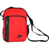 Сумка Nike Core Small Items 3.0 BA5268-657 (Оригинал), фото 3