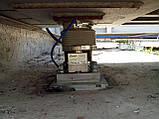 Комплект для установки автомобильных весов до 80 т на 4-х датчиках ZEMIC, фото 3