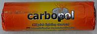 Carbopol - быстровоспламеняющийся уголь для кальяна