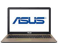 "Ноутбук ASUS X540YA-XO542D 15.6"" AMD Dual Core E1-6010 1.35GHz, 4Gb, 1Tb, AMD Radeon R5"