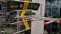 Антенна Т2 наружная Eurosky 003 с усилителем