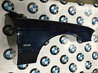 Правое переднее крыло bmw e39 5-series