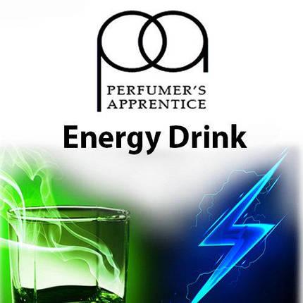 ENERGY DRINK FLAVOR 10ml, фото 2
