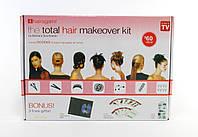 Заколки Beauty hair № 152