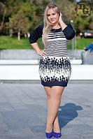 Платье 581(ГЛ)