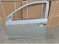 Дверь передняя левая Джили МК/ МК-2 Кросс / Geely MK/ МК-2 Cross 10120011000103