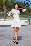 Платье 215(ГЛ), фото 1