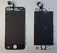 Дисплейный  модуль    iPhone 5    (оригинал)