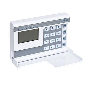 Клавиатура К-LCD