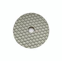 """Алмазные шлифовальные круги Stonecraft """"Сота"""", d100mm № 100"""