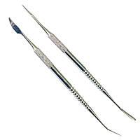 Нож для моделирования зубов по ZAHLE