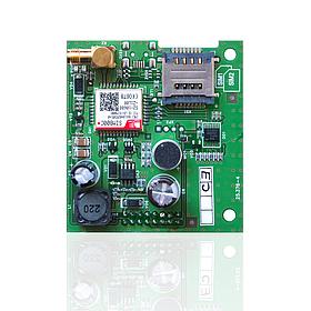 Модуль M-GSM