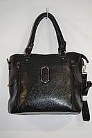 Повседневная женская сумка