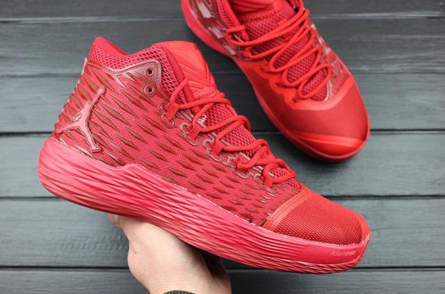 Nike Air Jordan Melo (Найк Аир Джордан Мело). Мужские Air Jordan Melo M13  ... 2e1d1c4cb50f5