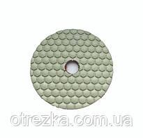 """Алмазні шліфувальні круги Stonecraft """"Сота"""", d100mm № 400"""