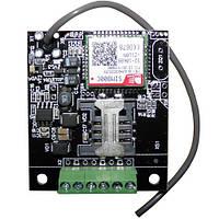 GSM сигналізація OKO-S2