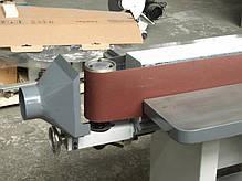Осцилляционный Шлифовальный станок FDB Mashinen™ MM2617 380 V, фото 2