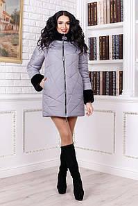 Куртка В-979 Лаке Тон 570