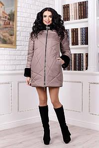 Куртка В-979 Лаке Тон 10