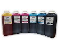 Набор чернил  Ink-Mate EIM-290 для EPSON (6 X 1Л)
