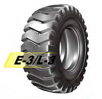Спецшина 17.5-25 165B L3/E3 Armforce н.с.20 TL