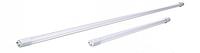 Лампа LED T8 600mm 9W 700Lm 6500K G13