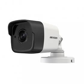Hikvision DS-2CD1031-I