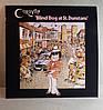 CD диск Caravan - Blind Dog at St. Dunstans