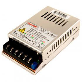 Блок питания БП 36W/12-24V/95/AL Faraday