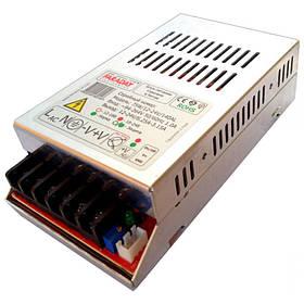 Блок питания БП 75W/12-24V/140/AL Faraday