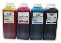 Набор чернил  Ink-Mate EIM-110 для EPSON (4 X 1Л)