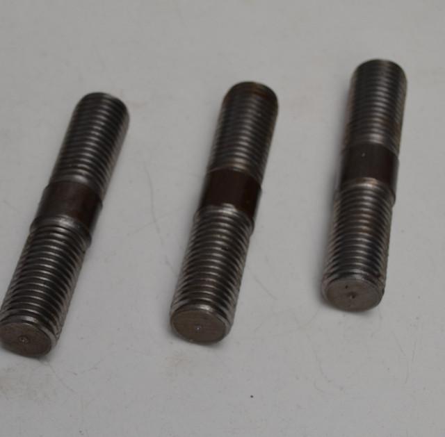 Шпилька М16 резьбовая ГОСТ 22034-76 купить