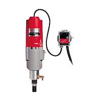 Электродвигатель для алмазного сверления MILWAUKEE DCM2-250C