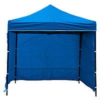 Павильон 3х3, коммерческая палатка