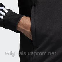 Олимпийка Adidas Originals adicolor SST CW1256, фото 3