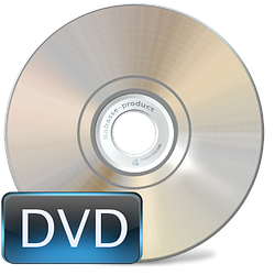 DVD-/+R диски для видео записи емкостями:1,46gb, 4,7gb, 9,4gb, 8,5gb