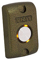 Кнопка выхода VIZIT EXIT 500