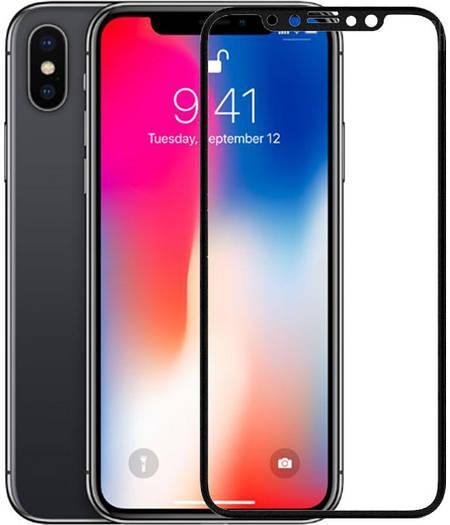 Картинки по запросу Продажа экрана iPhone Х