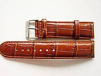 Ремешок к часам Breguet, фото 1