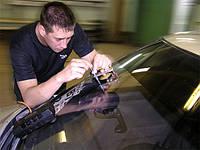 Автостекла для иномарок: ремонтировать или покупать новые?